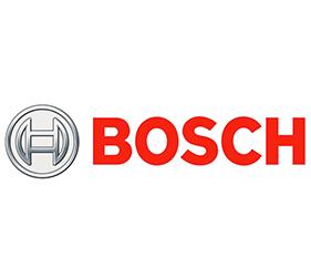 bosch_slider.png