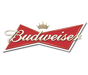 budweiser_slider.png