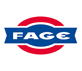 fage.png
