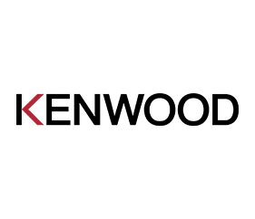 kenwood_slider.png