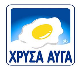 xrysa-auga.png